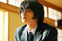映画『3月のライオン【前編】』神木隆之介